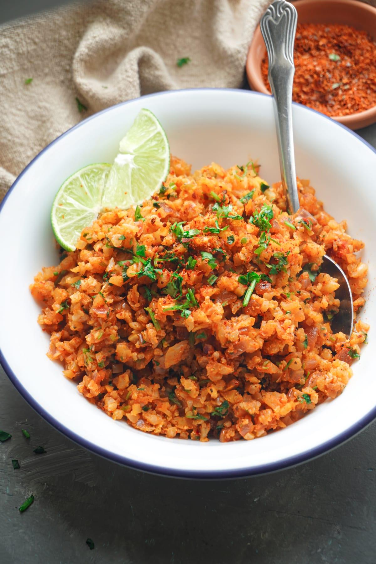 cauliflower-rice-recipes-keto