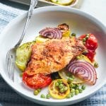 healthy-baked-chicken-recipes