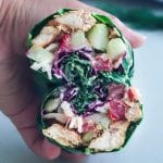 healthy-shawarma-wraps-posh-plate