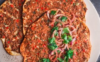 how-to-make-the-best-lahmacun-turkish
