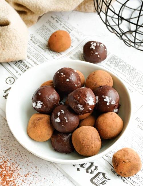 chocolate truffle recipe, easy chocolate truffles recipe, best chocolate truffle recipe, chocolate truffles recipe condensed milk, dark chocolate truffle recipe,