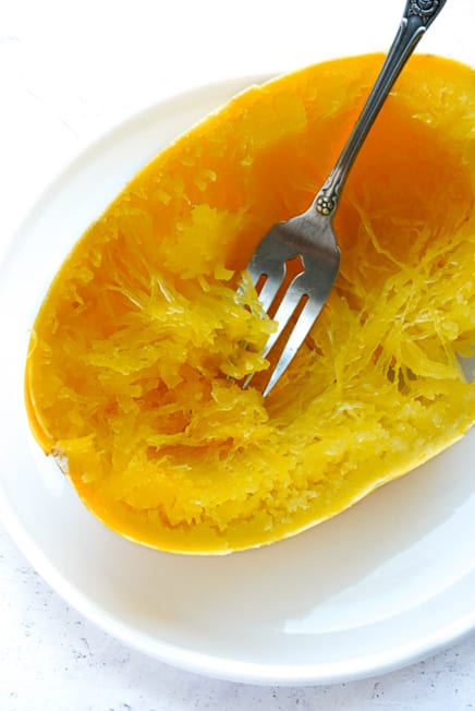 instant-pot-spaghetti-squash-recipes