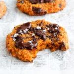 sweet-potato-breakfast-oatmeal-cookies